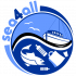 Sea4All Educational Platform