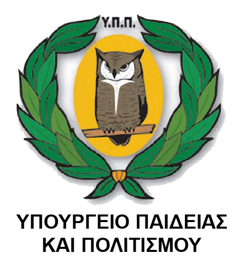 Cyprus Pedagogical Institute