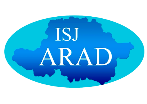 Arad County School Inspectorate